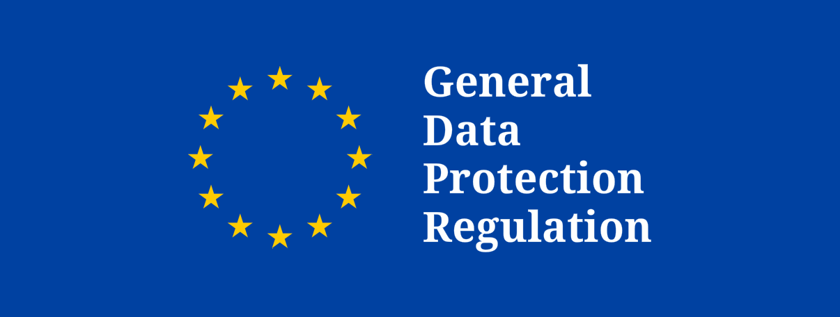 Does my non-EU business need GDPR compliance?