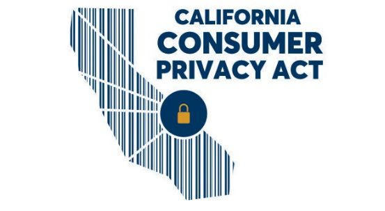 California's Consumer Protection Act