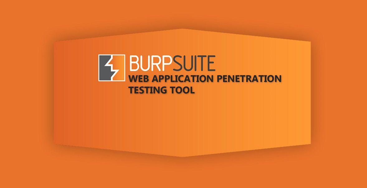 Installing Burp Suite on ChromeOS - Rafe Hart